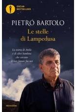 Le stelle di Lampedusa (tascabile)