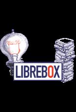 LibreBox - Laissez-vous surprendre!