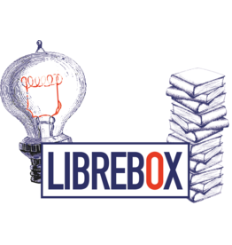 LibreBox - Let yourself surprised!