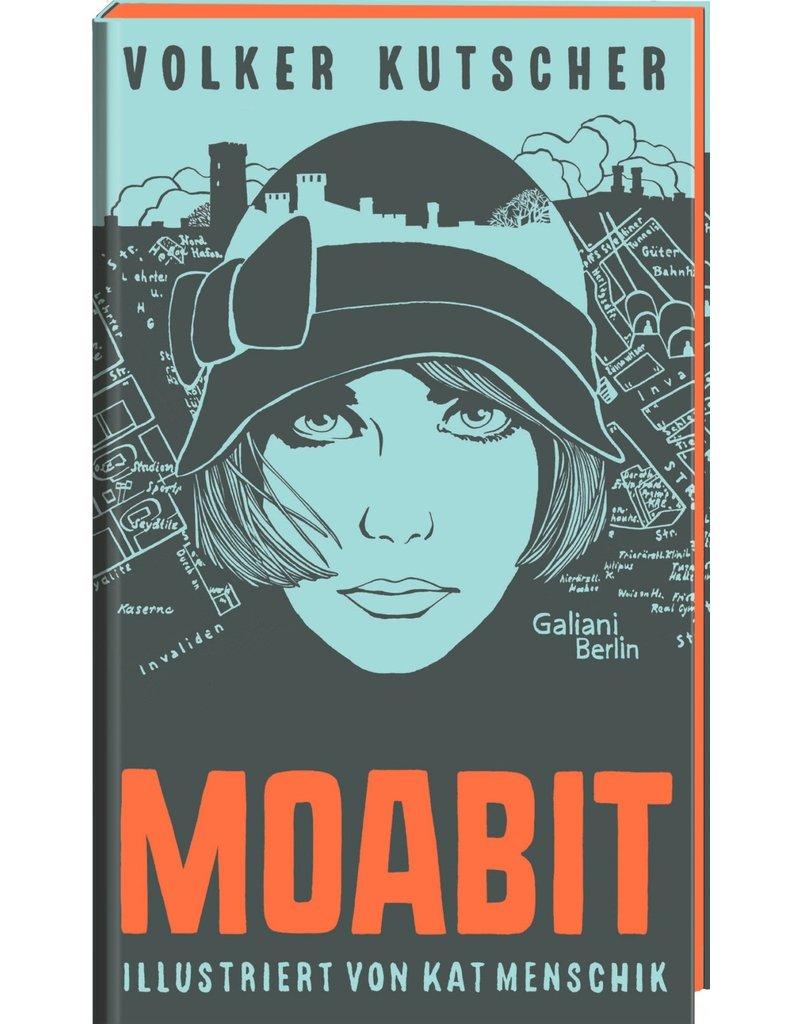 Moabit