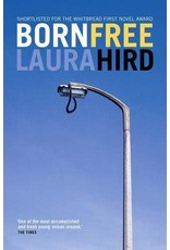 HIRD Laura Born free