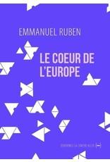 Le Cœur de l'Europe