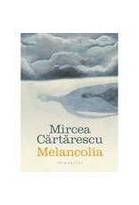 Cărtărescu Mircea Melancolia