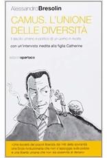 Camus, l'unione delle diversità