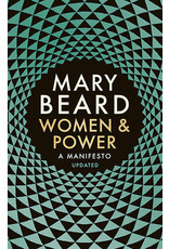 Women and power A manifesto