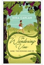 The Wandering Vine