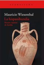 La hispanibundia
