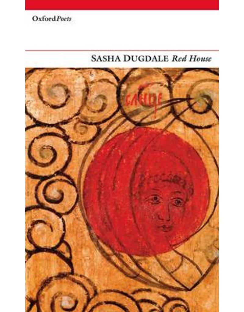 DUGDALE Sasha Red house