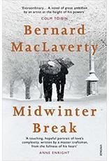 Midwnter break