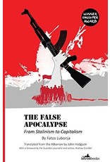 The false apocalypse