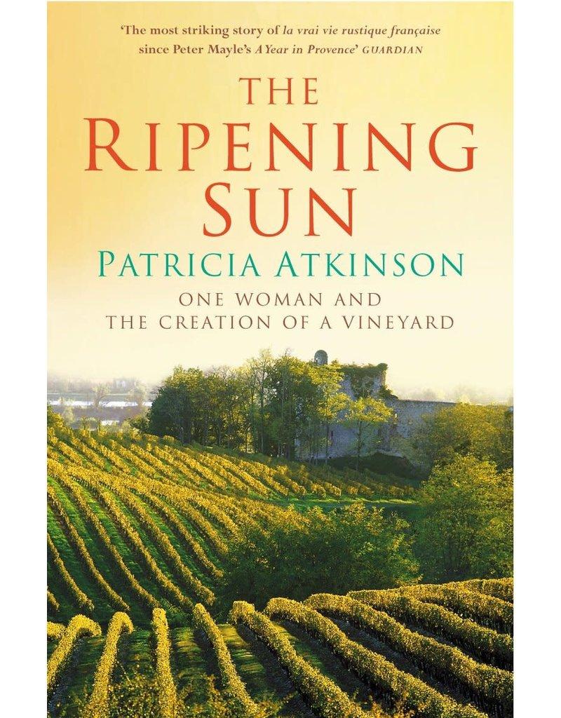 The Ripening Sun