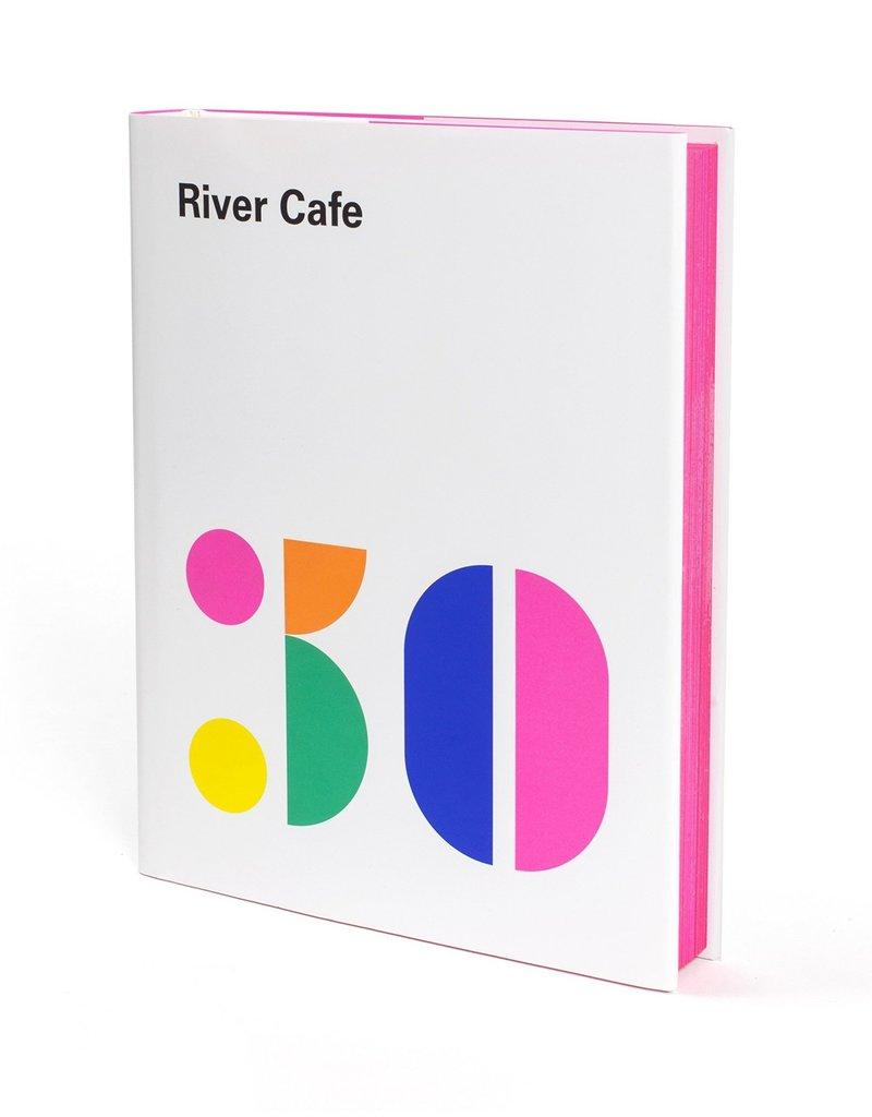 River Cafe 30