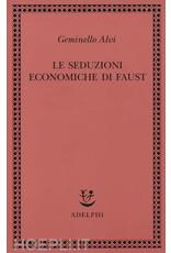 Seduzioni economiche di Faust
