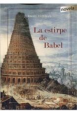 La estirpe de Babel