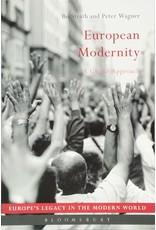 European Modernity, a global approach