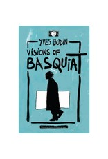Visions of Basquiat