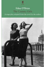 The country Girls a stage play