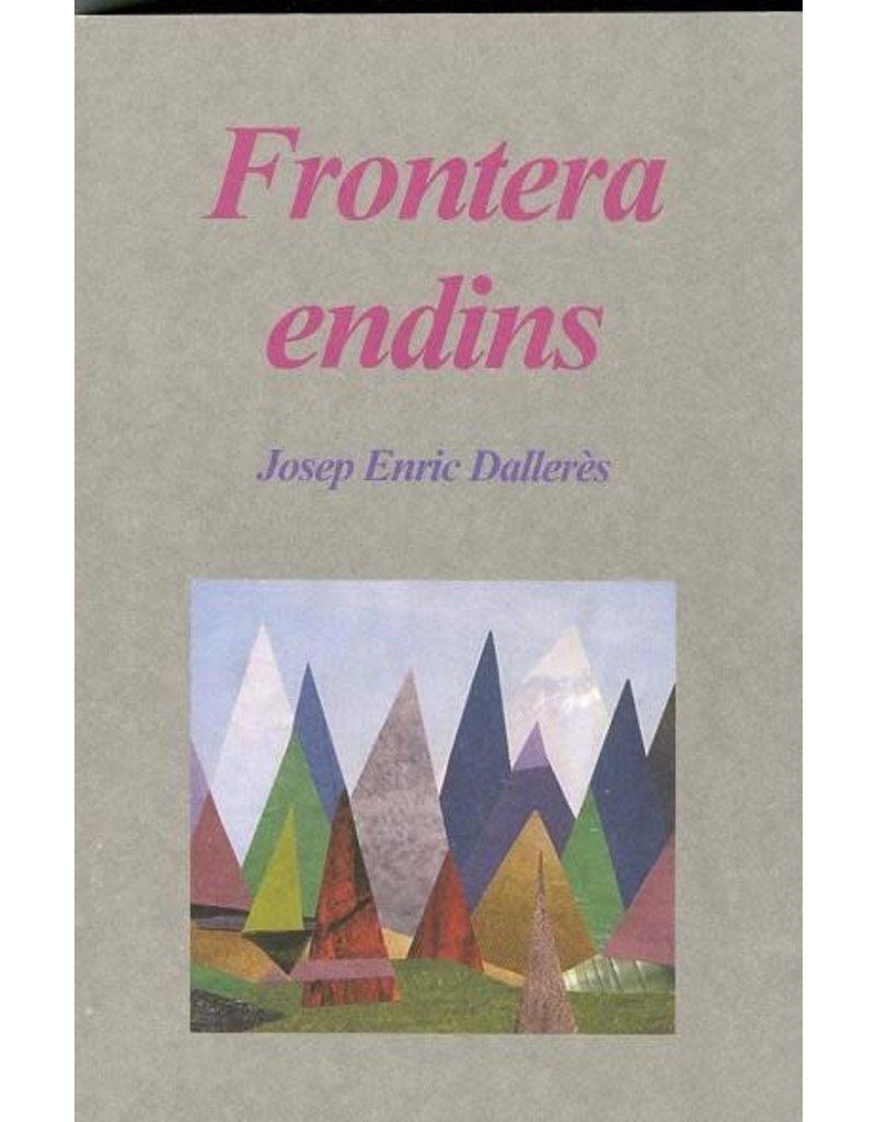 Frontera endins