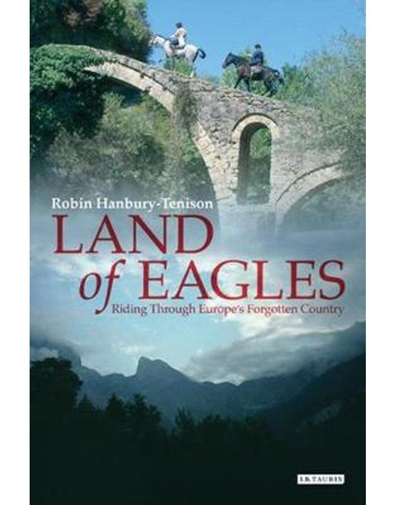 Land of eagles
