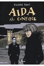 Aida al confine