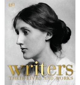 NAUGHTIE James Writers