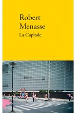 La Capitale (FR)