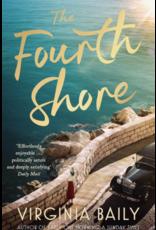 Fourth Shore