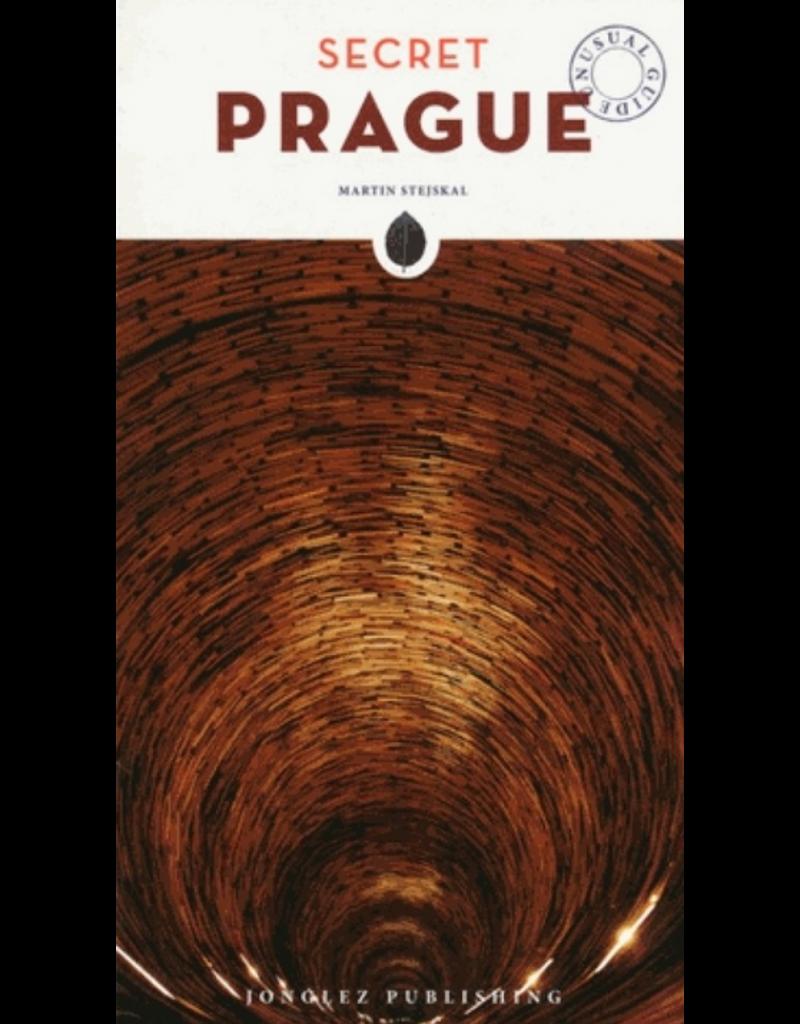 Secret Prague