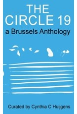 The Circle 19. A Brussels Anthology