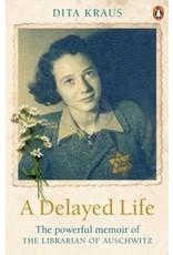 Delayed Life