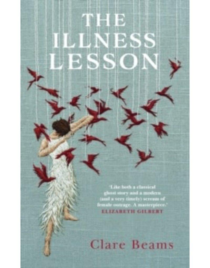 The Illness Lesson