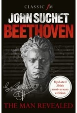 Beethoven The Man Revealed