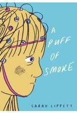 Puff of Smoke