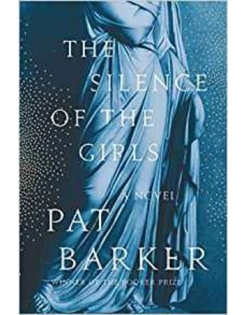 The silence of the girls
