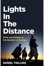 Lights in the distance : exile and refuge at the borders of Europe