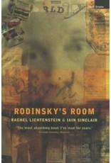 Rodinsky's Room
