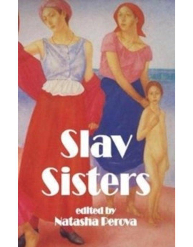 Slav sisters