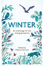 Winter. An Anthology