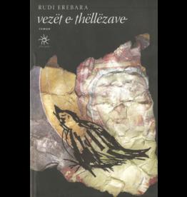 EREBARA Rudi Vezet e thellezave