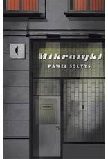 SOLTYS Pawel Mikrotyki
