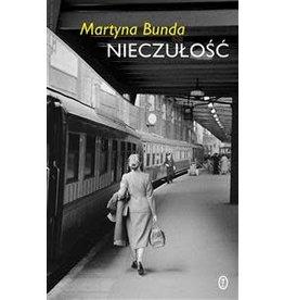 BUNDA Martyna Nieczulosc
