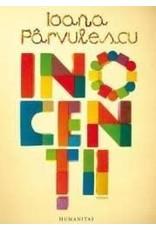 Inocentii