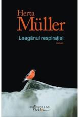 MÜLLER Herta Leaganul respiratiei