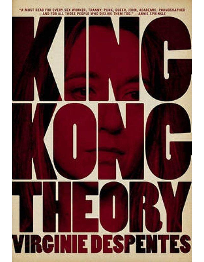 King Kong Theory