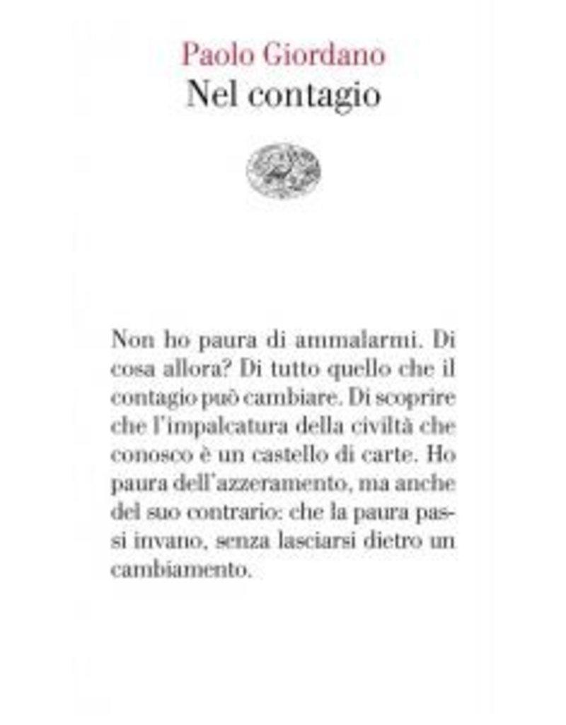 BERRUTI Valerio (Collectif) Come il vento tra i salici