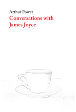 Conversations with James Joyce