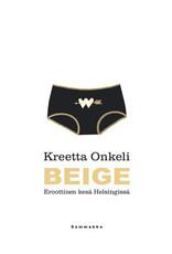 ONKELI Kreetta Beige