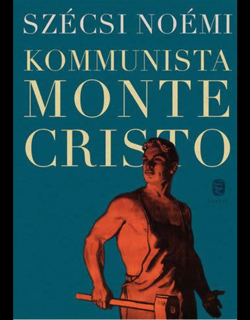 Kommunista Monte Cristo