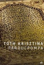 Parducpompa