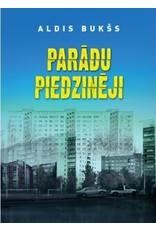 Paradu Piedzineji